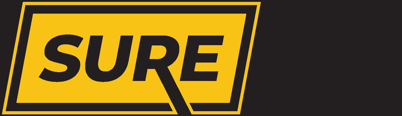 Sure-logo-1.5